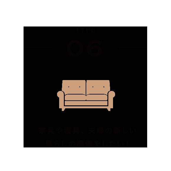 TYPE06