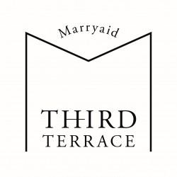 third-terrace