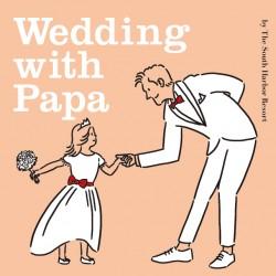 パパと結婚式_cs5