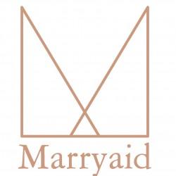 marryaid_logo 背景無し イラストレーター